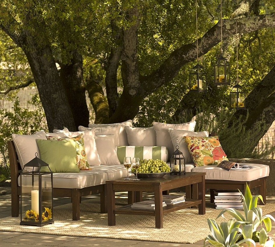 Outdoor Big Lanterns With Regard To Well Known Outdoor Candle Lanterns For Patio – Image Antique And Candle (View 9 of 20)