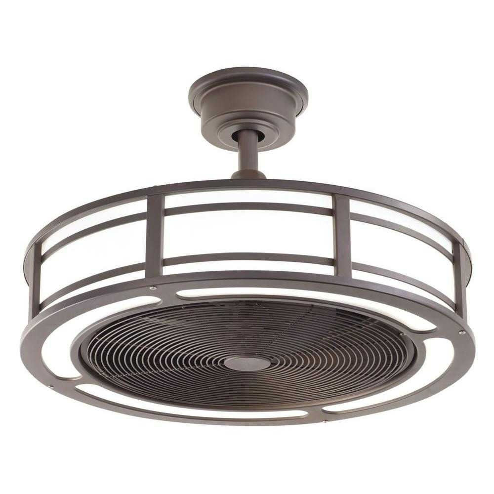 Outdoor Caged Ceiling Fans Pictures And Incredible Fan With Light Within Widely Used Outdoor Caged Ceiling Fans With Light (View 18 of 20)