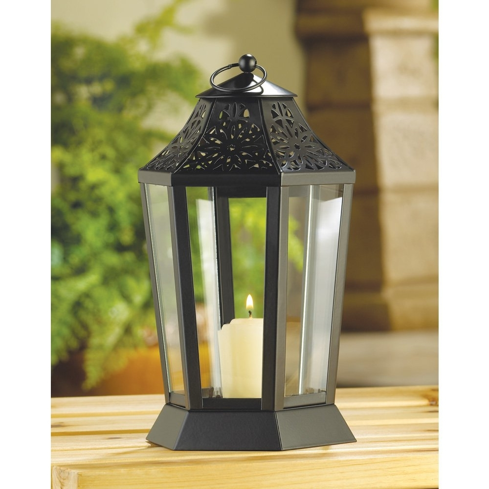 Outdoor Candle Holder – Image Antique And Candle Victimassist Throughout Most Recently Released Outdoor Candle Lanterns For Patio (View 12 of 20)