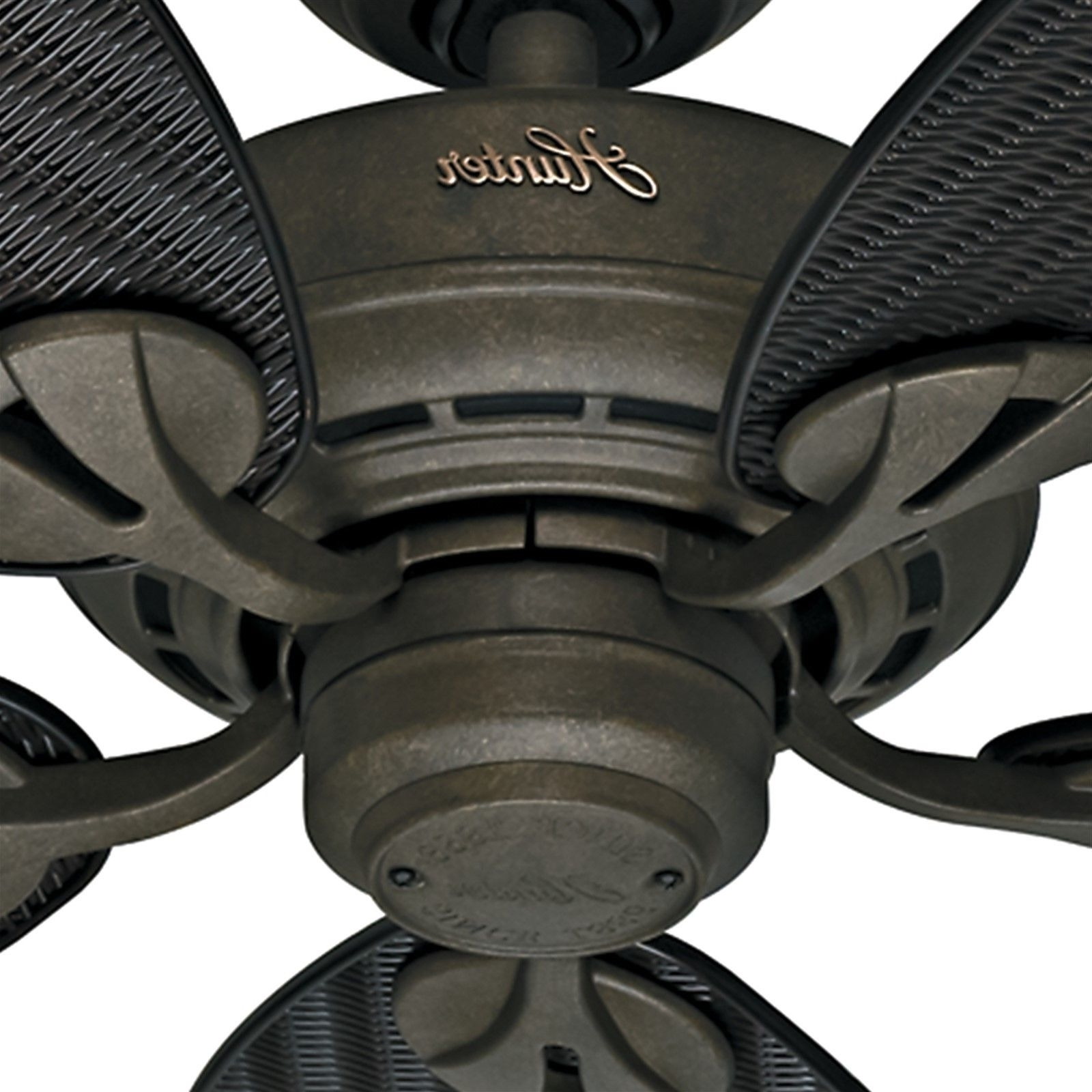 Outdoor Ceiling Fan Blades – Pixball Within Famous Outdoor Ceiling Fans With Plastic Blades (View 13 of 20)