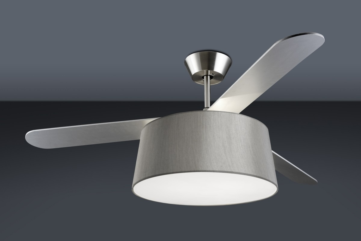 Outdoor Ceiling Fans (View 9 of 20)