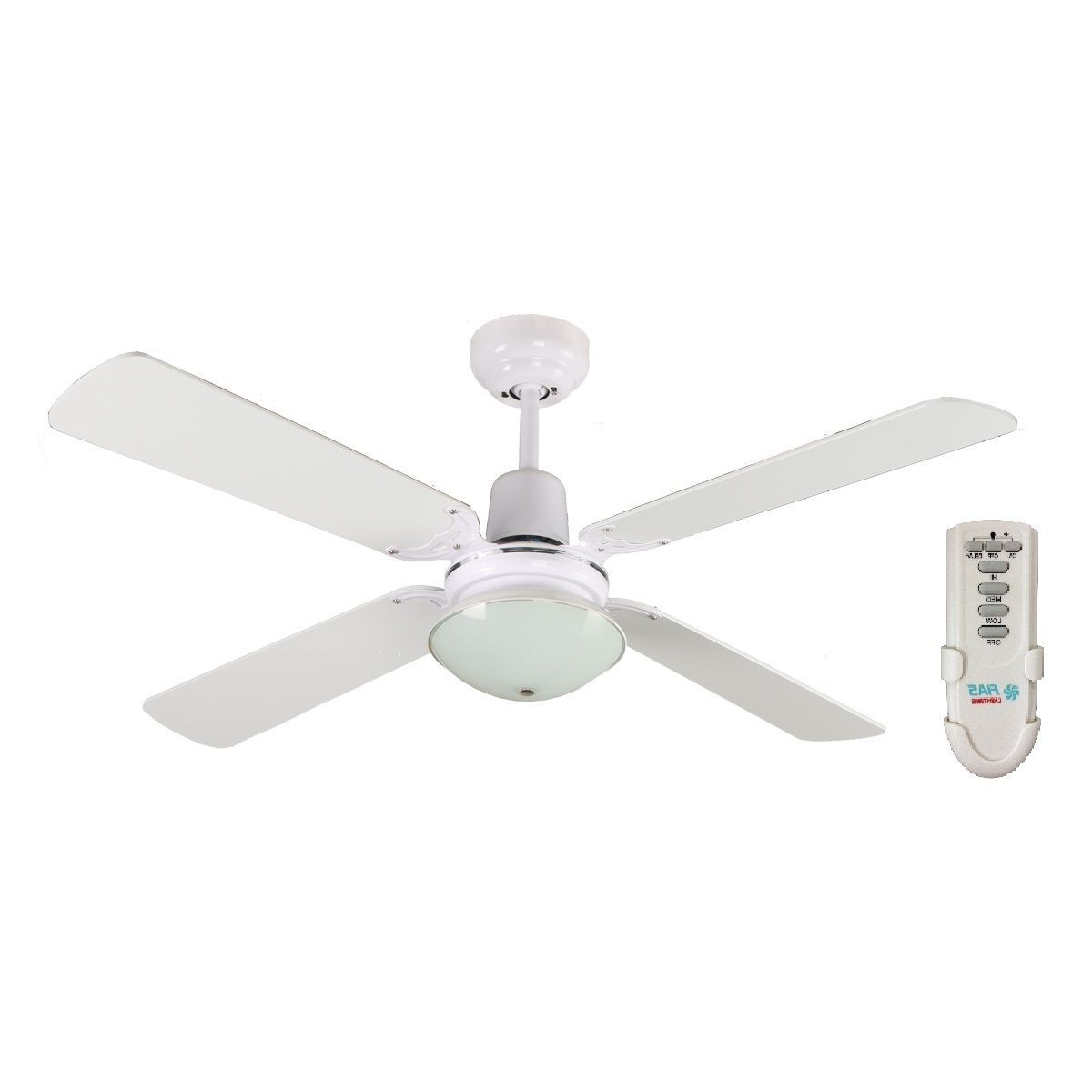Outdoor Ceiling Fans At Bunnings For Popular Martec Ceiling Fans Bunnings (View 5 of 20)