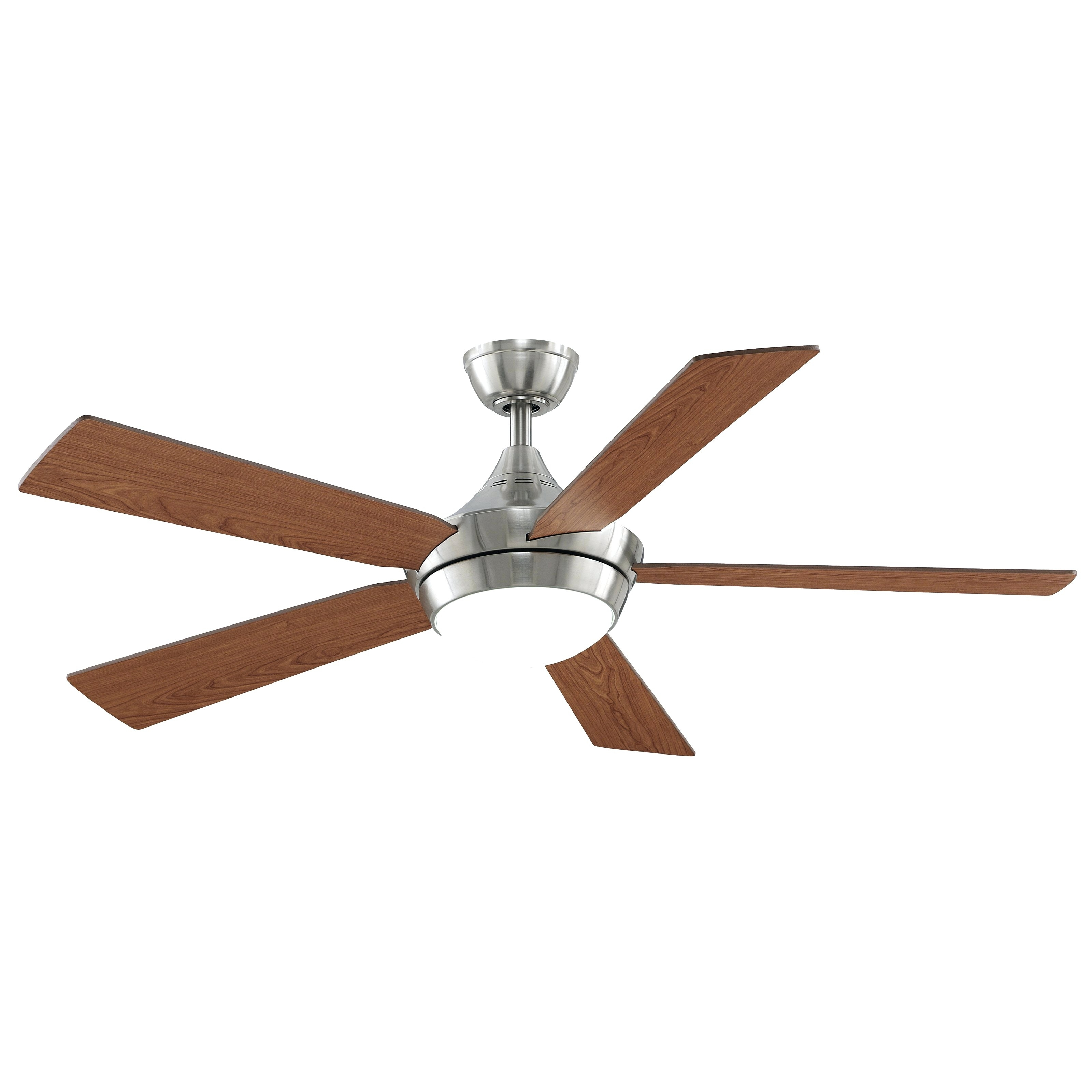 Outdoor Ceiling Fans At Bunnings For Well Known Mercator Ceiling Fans Bunnings • Ceiling Fans Ideas (View 3 of 20)