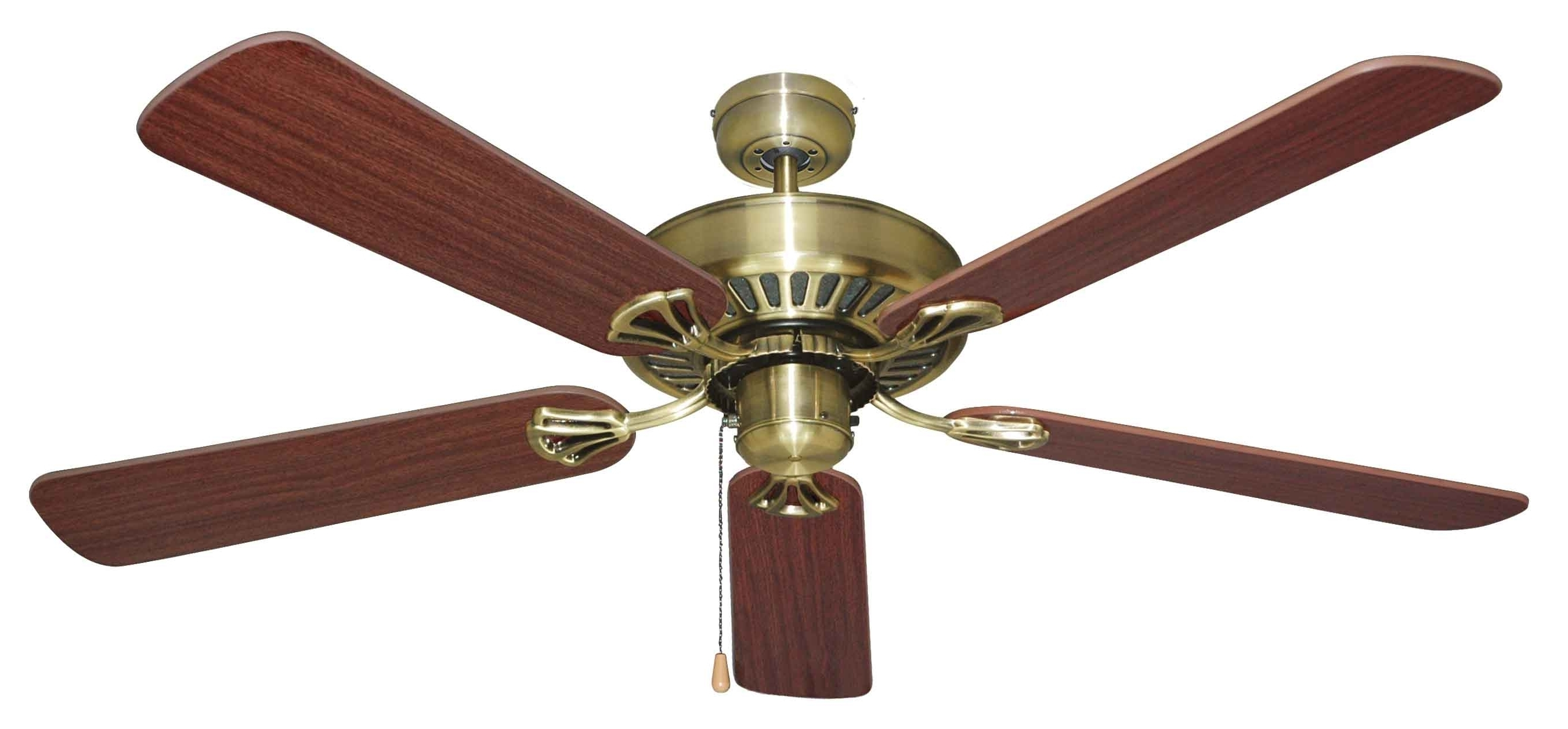 Outdoor Ceiling Fans At Bunnings Regarding Most Recent Mercator Ceiling Fans Bunnings • Ceiling Fans Ideas (View 15 of 20)