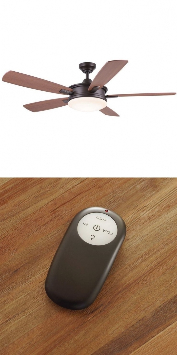 Outdoor Ceiling Fans At Costco With Widely Fan Astounding For