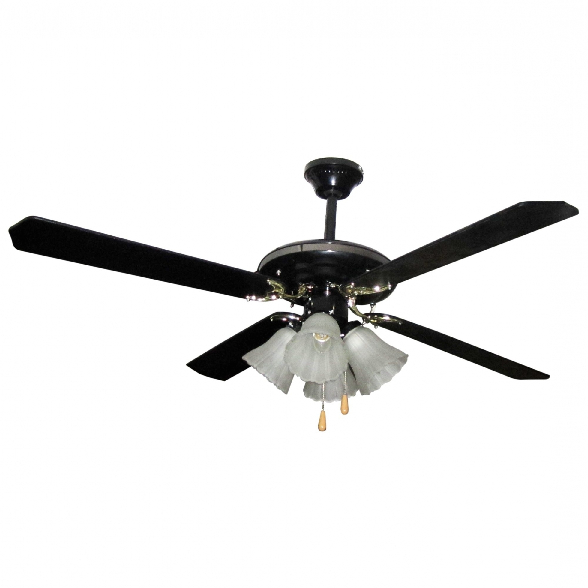 Outdoor Ceiling Fans At Menards For Widely Used Fans: Ceiling Fan ~ Menards Outdoor Ceiling Fans Designsal Design (Gallery 1 of 20)