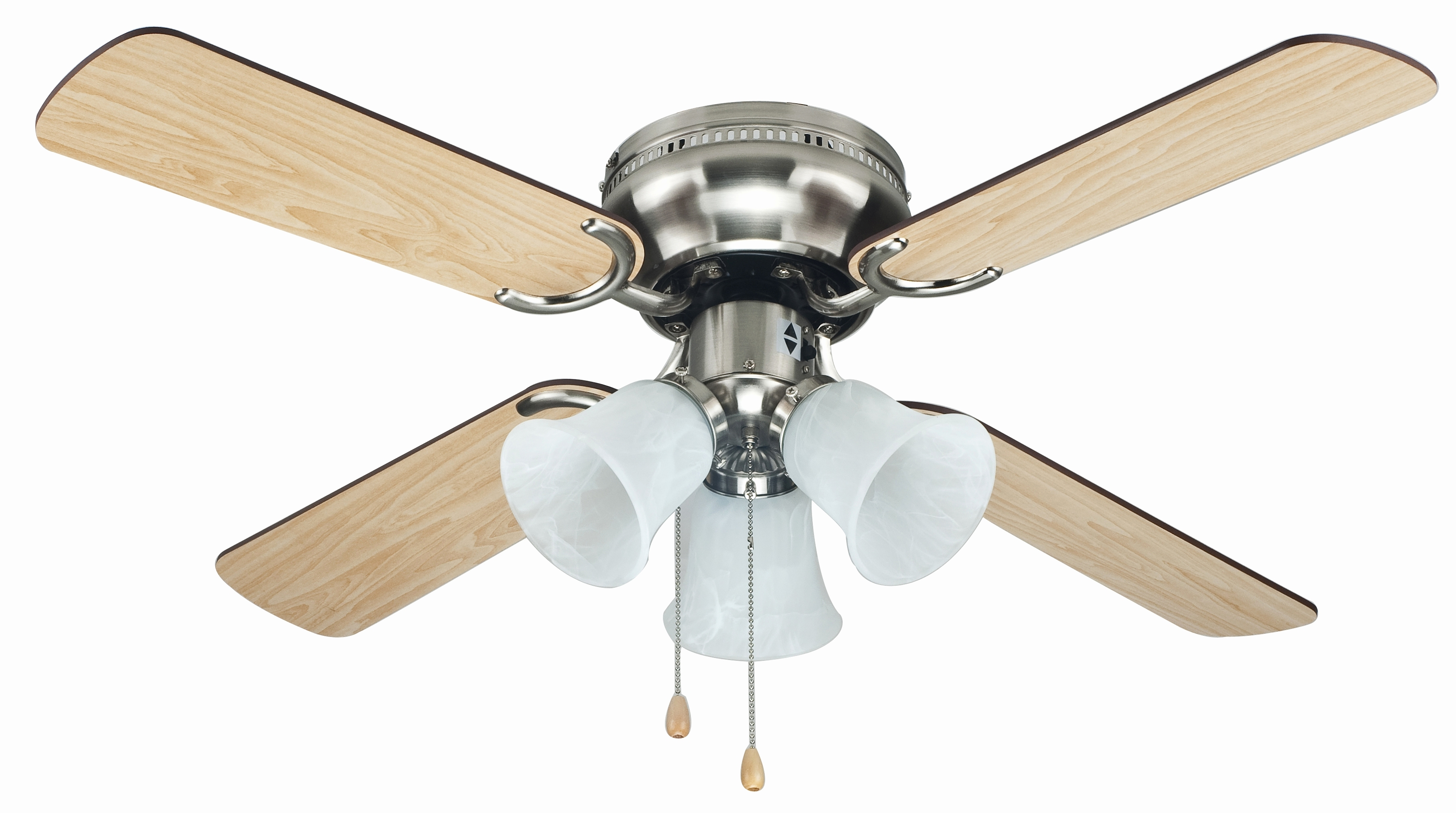 Outdoor Ceiling Fans At Menards Pertaining To 2019 Outdoor Floor Fans Beautiful Menards Outdoor Ceiling Fan With Light (View 4 of 20)