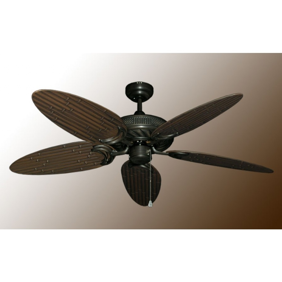 Outdoor Ceiling Fans – Atlantis With Regard To 2018 Outdoor Ceiling Fans With Removable Blades (View 10 of 20)