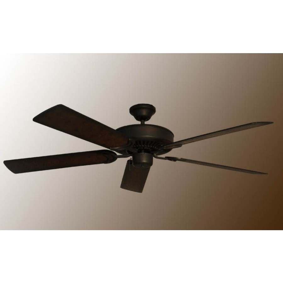 Outdoor Ceiling Fans For Coastal Areas With Current Traditional Ceiling Fan, Gulf Coast Ceiling Fans (View 15 of 20)