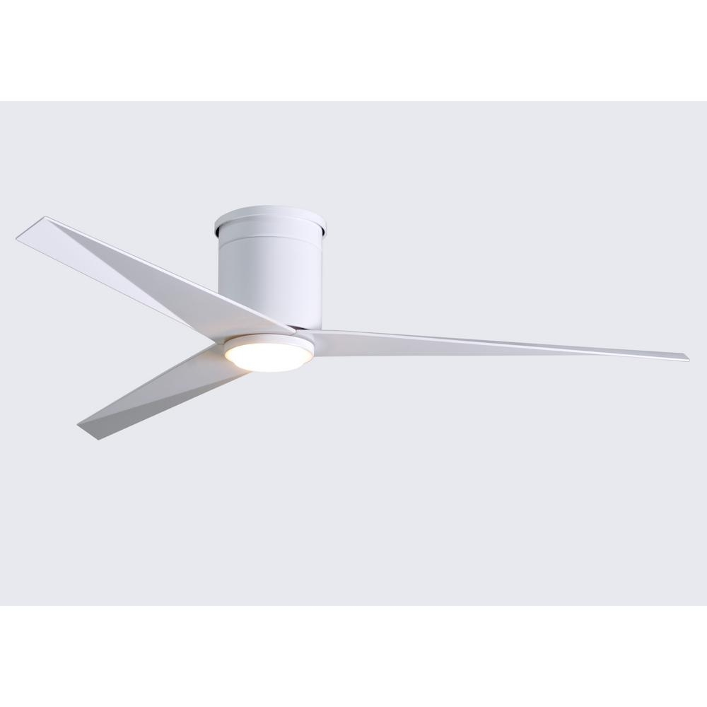 Outdoor Ceiling Fans For High Wind Areas With Regard To Newest Outdoor – Ceiling Fans – Lighting – The Home Depot (View 17 of 20)