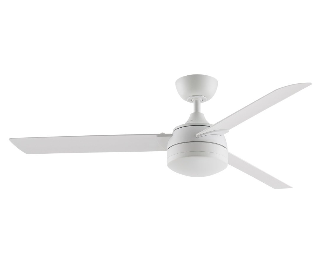 Outdoor Ceiling Fans For Wet Areas Inside Well Known Xeno Outdoor Ceiling Fan For Wet Locations, Casa Bruno – Ceiling (View 13 of 20)
