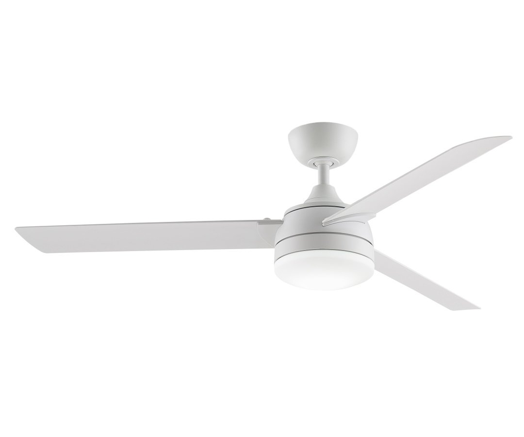 Outdoor Ceiling Fans For Wet Locations With Famous Xeno Outdoor Ceiling Fan For Wet Locations, Casa Bruno – Ceiling (View 8 of 20)