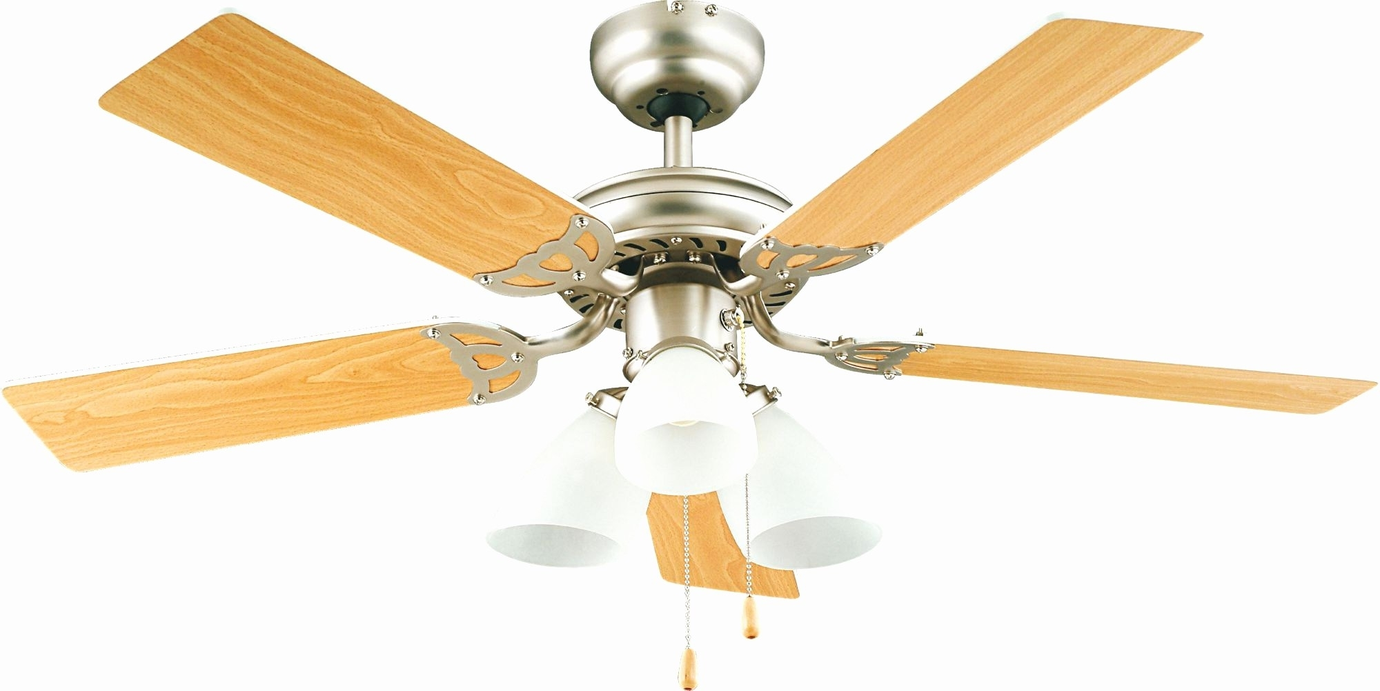 Outdoor Ceiling Fans For Windy Areas Regarding Fashionable Artistic Of Kitchen Ceiling Fan Light Outdoor Ceiling Fans Light (View 4 of 20)