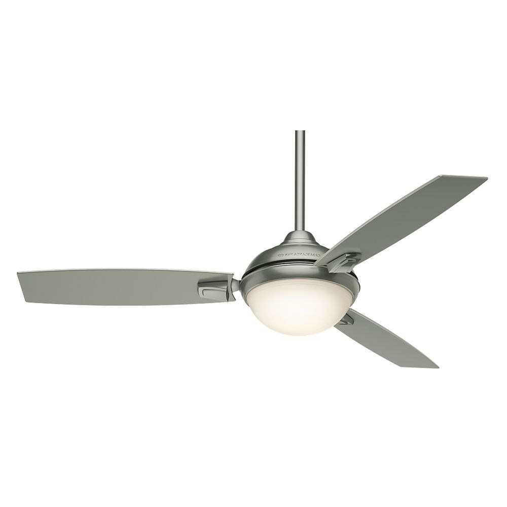 Outdoor Ceiling Fans Under $100 Pertaining To Best And Newest Ceiling Fans, Ceiling Fans With Lights & Outdoor Fans (View 14 of 20)