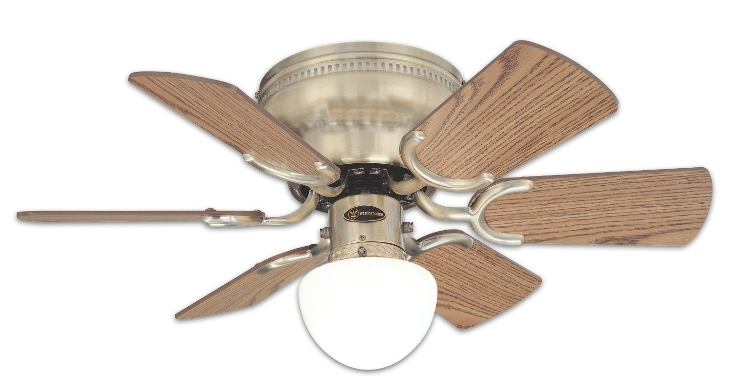Outdoor Ceiling Fans Walmart Wanted Imagery, Ceiling Fans Walmart Within Favorite Outdoor Ceiling Fans At Walmart (View 16 of 20)