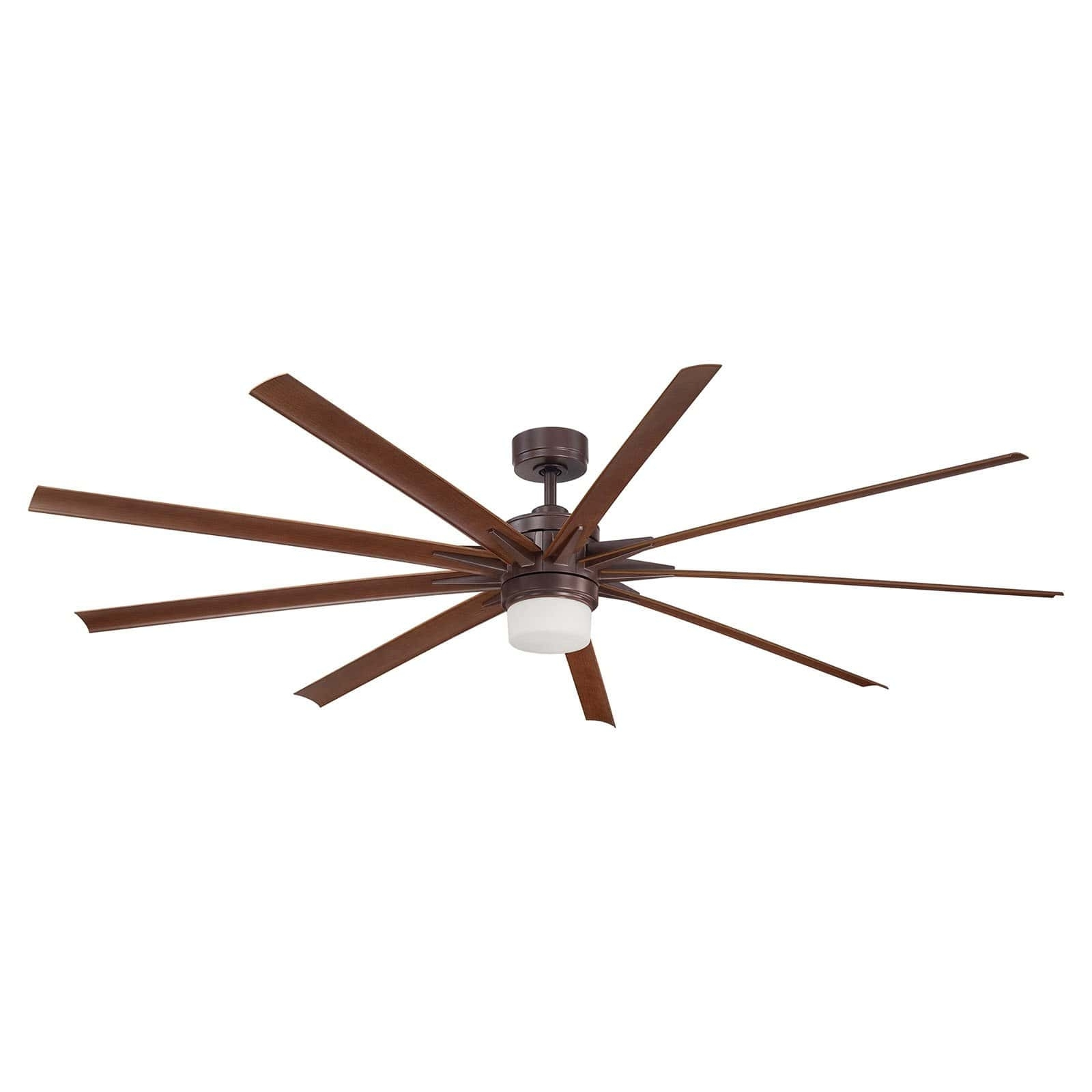 Outdoor Ceiling Fans With Covers Intended For Most Recently Released Outdoor Ceiling Fan With Light Type — Sherizampelli Landscape (View 16 of 20)