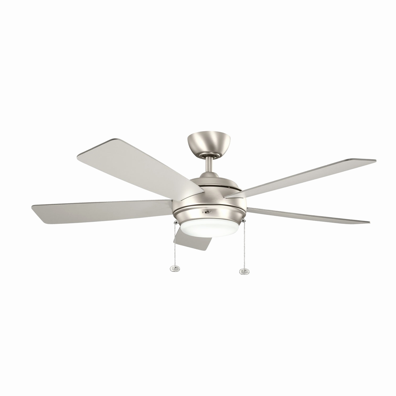 Outdoor Ceiling Fans With Downrod Throughout Most Up To Date White Outdoor Ceiling Fan Beautiful Best Downrod Ceiling Fan 9 S (View 8 of 20)