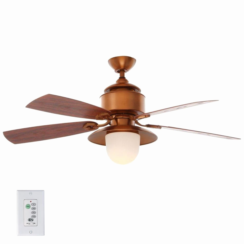 Outdoor Ceiling Fans With High Cfm Throughout Fashionable Craftsman Fan Probably Perfect Great Small Outdoor Ceiling Fans (View 15 of 20)