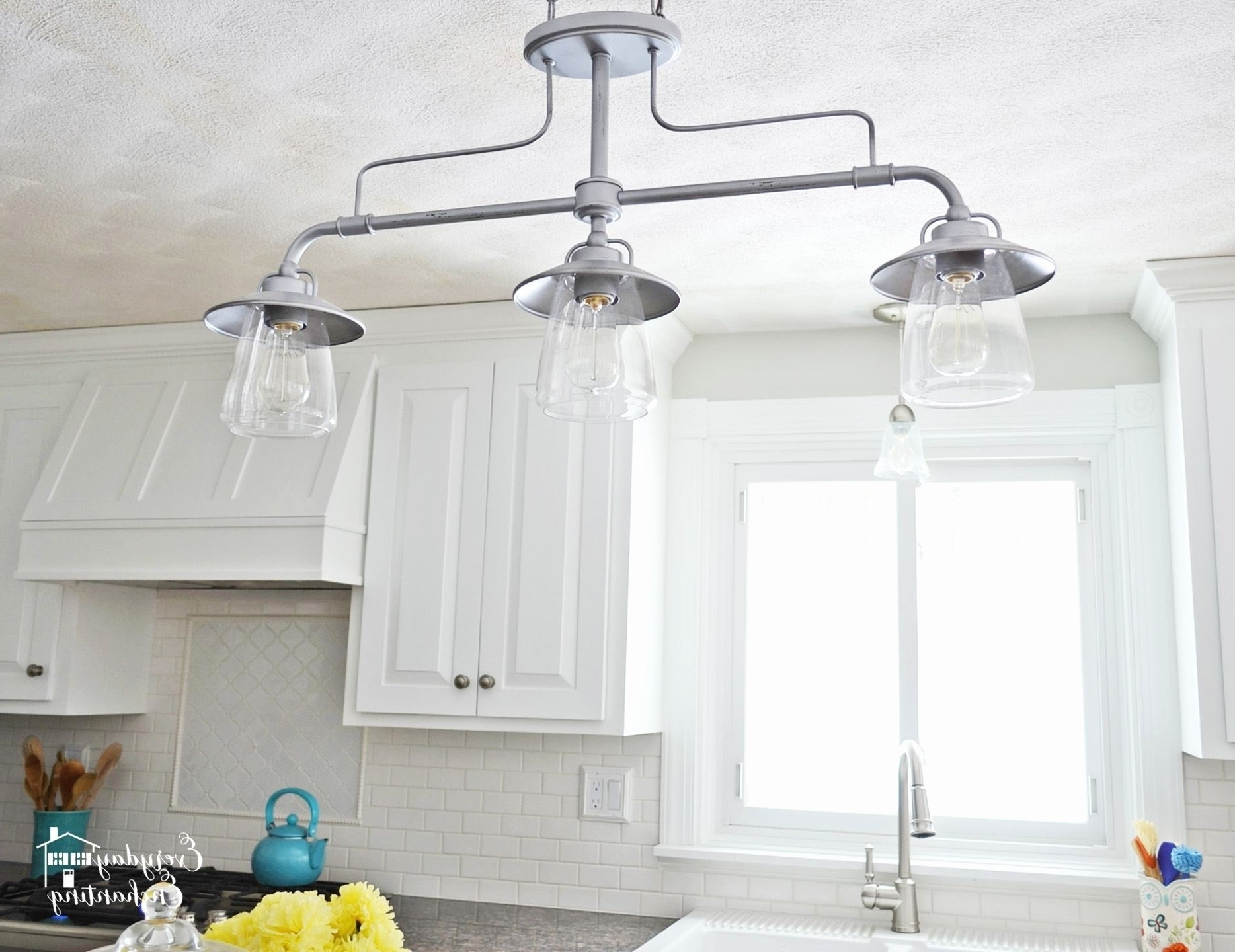 Outdoor Ceiling Fans With Light Globes With Preferred Walmart Outdoor Ceiling Fans With Lights Elegant Ceiling Fan Globes (View 18 of 20)