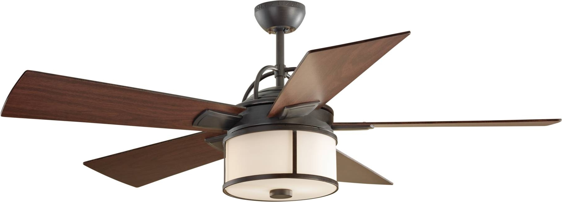 Outdoor Ceiling Fans With Light Globes With Regard To Most Recently Released Replacement Globes For Ceiling Fan – Pixball (View 15 of 20)