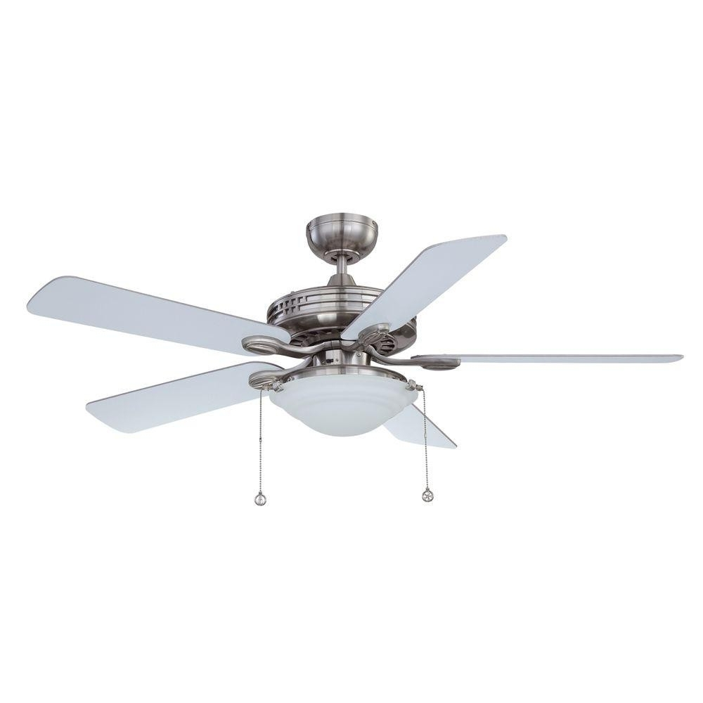 Outdoor Ceiling Fans With Lights And Remote Unique Dc Ceiling Fans With Well Known Outdoor Ceiling Fans With Dc Motors (View 17 of 20)
