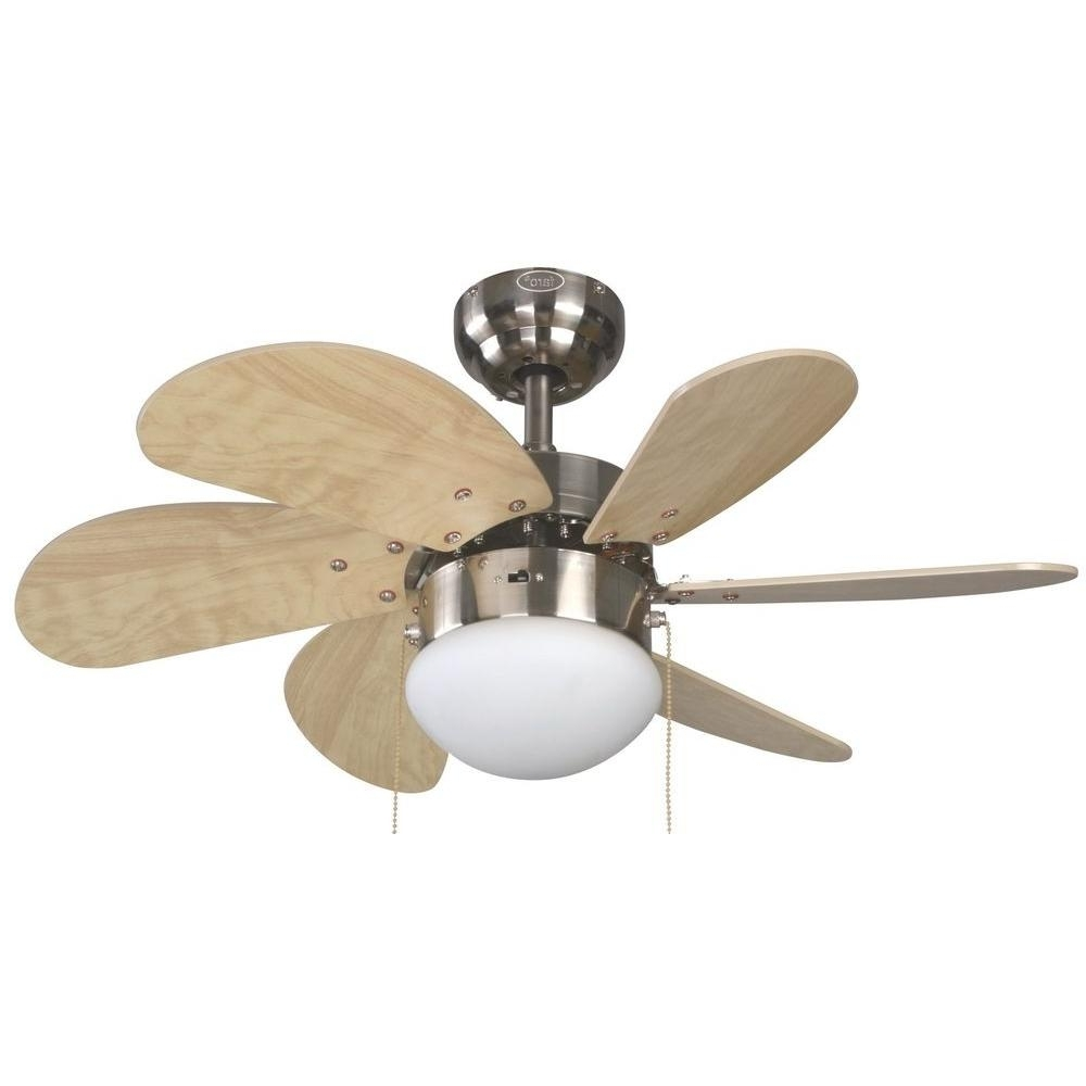 Outdoor Ceiling Fans With Lights At Home Depot Inside Most Popular Outdoor: Home Depot Outdoor Fans For Cooling Breezes — Aasp Us (View 11 of 20)