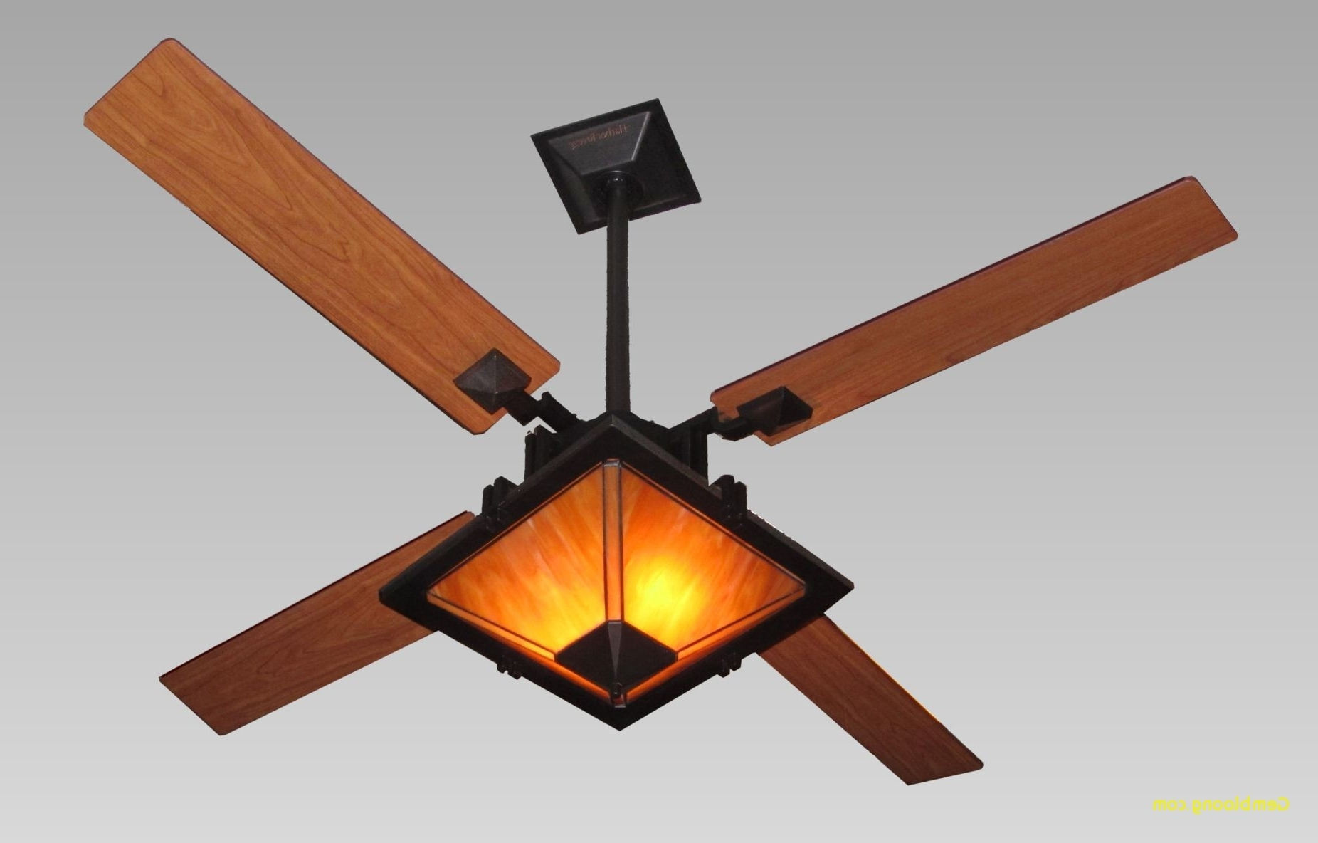 Outdoor Ceiling Fans With Lights At Lowes Pertaining To Best And Newest Lowes Outdoor Ceiling Fan Elegant 48 Fresh Patio Fans Graphics (View 16 of 20)