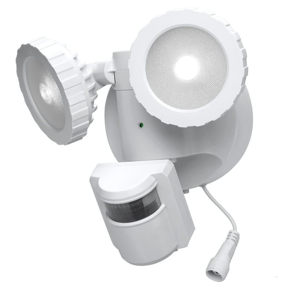 Outdoor Ceiling Fans With Motion Sensor Light Pertaining To Popular Solar Powered Outdoor Ceiling Fan Fresh Attractive Motion Sensor (View 7 of 20)