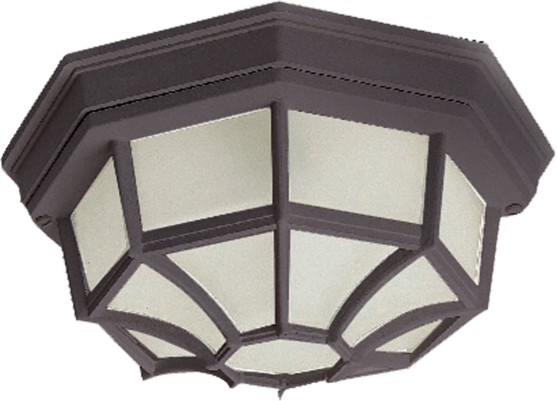 Outdoor Ceiling Fans With Motion Sensor Light With Newest Ceiling Lights : Conservative Outdoor Ceiling Lights For Porch (View 13 of 20)