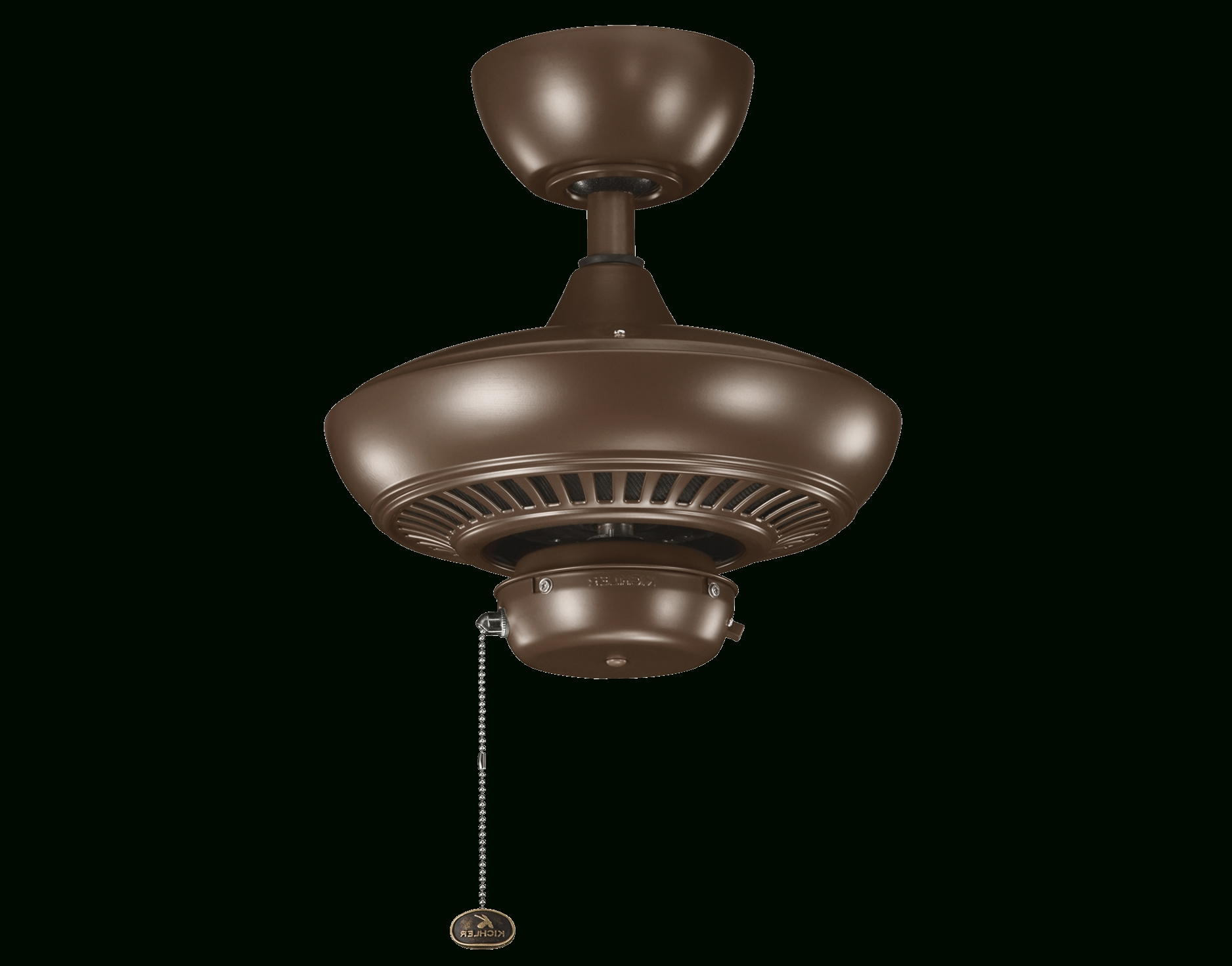 Outdoor Ceiling Fans With Pull Chains Throughout Most Up To Date Awesome Outdoor Ceiling Light With Pull Chain – Divineducation (View 12 of 20)