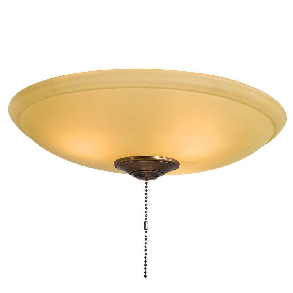 Outdoor Ceiling Fans With Pull Chains Within Favorite Pull Chain Ceiling Light 2018 Outdoor Ceiling Fan With Light Led (View 15 of 20)