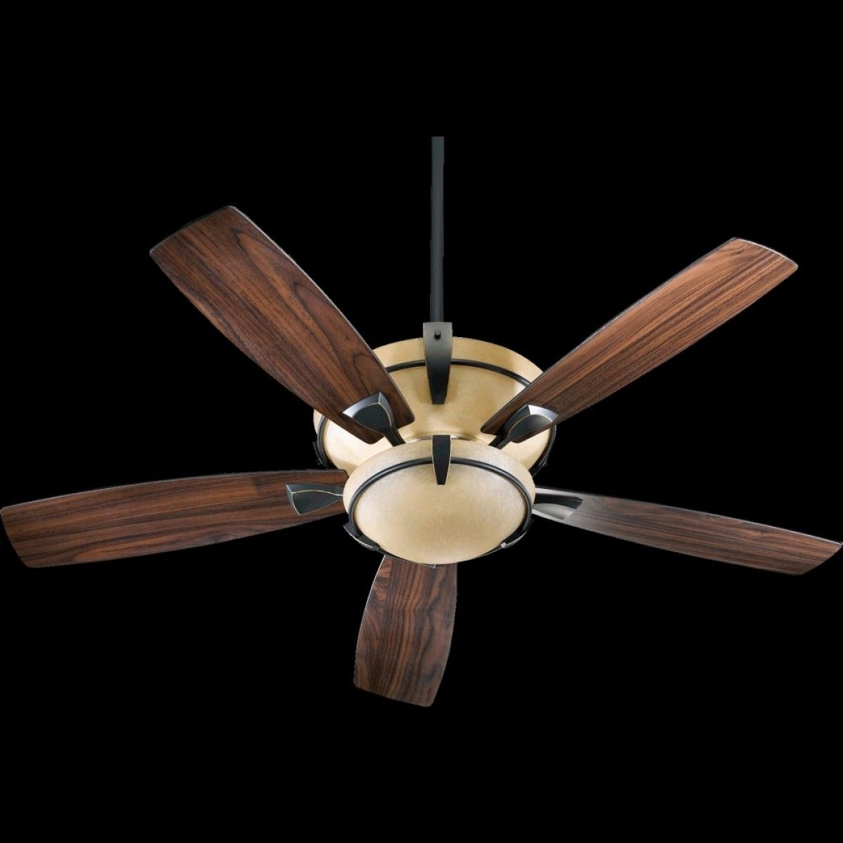 Outdoor Ceiling Fans With Uplights Intended For Well Known Ceiling, Charming Ceiling Fans With Uplights Uplight Ceiling Fan (View 16 of 20)