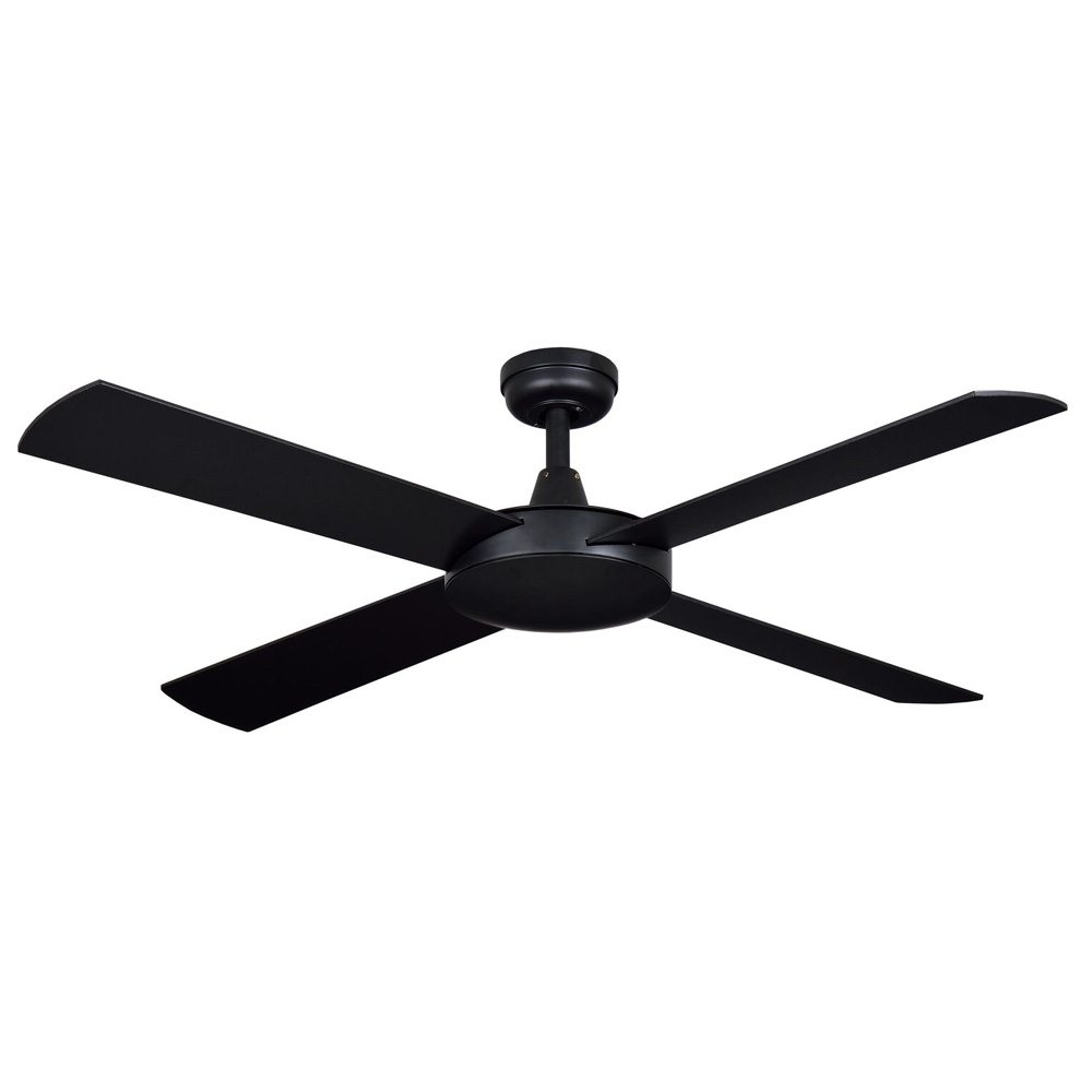 Outdoor Ceiling Fans (View 4 of 20)