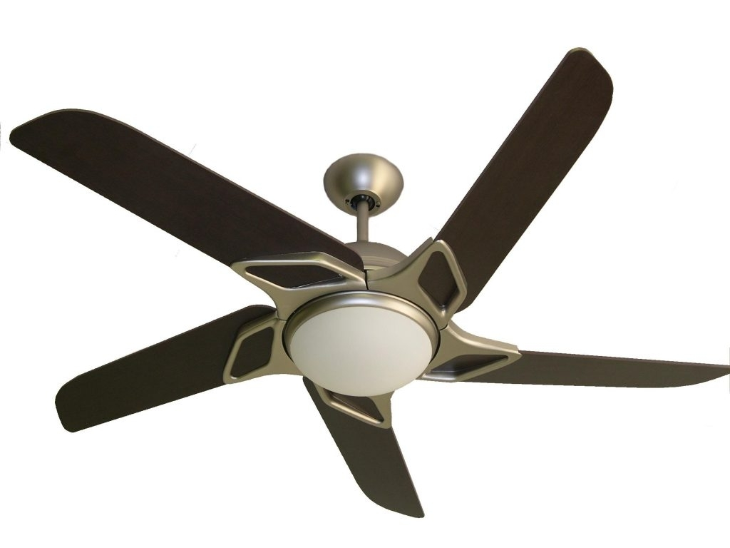Outdoor Electric Ceiling Fans In Well Known What You Need To Know Before Buying A Ceiling Fan (View 13 of 20)