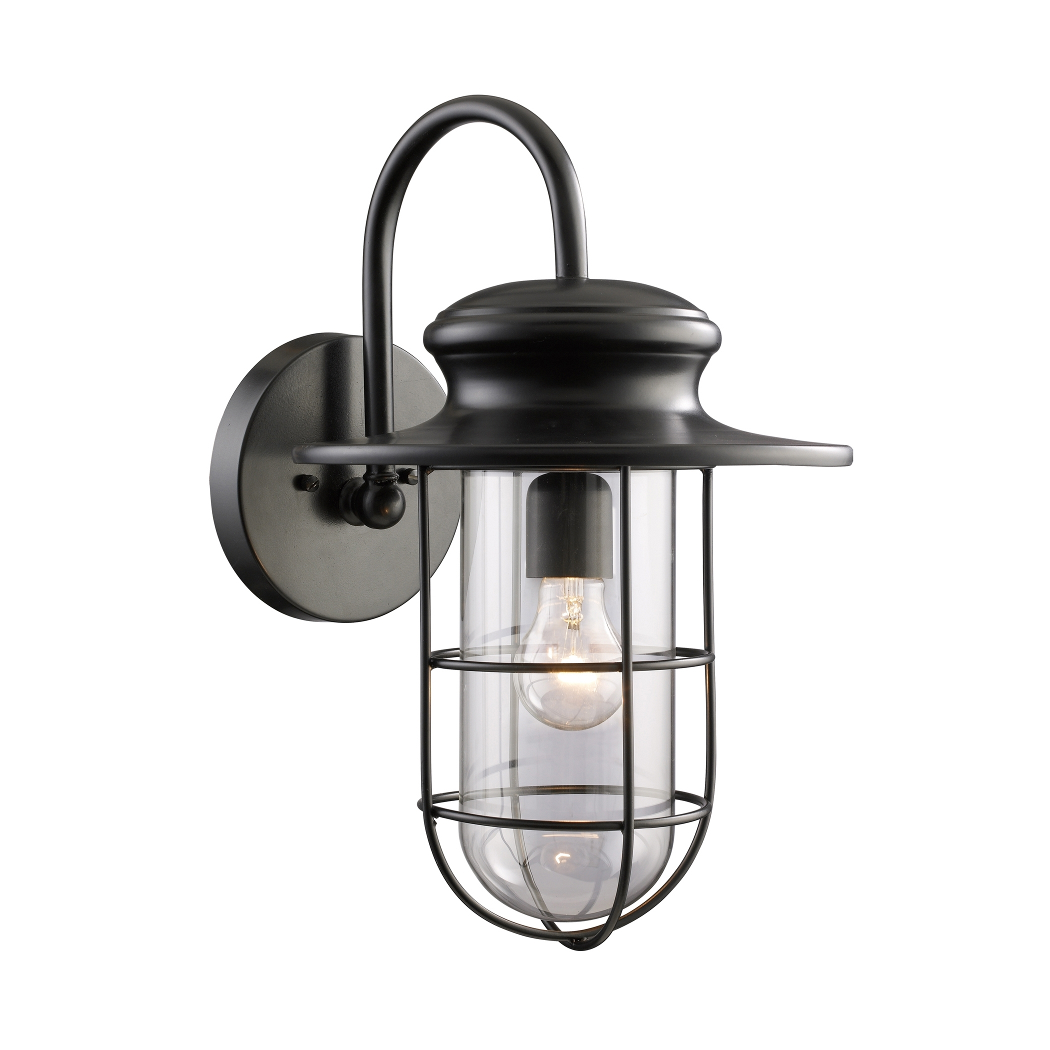 Outdoor Exterior Lanterns Within Famous Exterior Industrial Light Outdoor Fixture Lighting Uk Wall Mount (View 15 of 20)