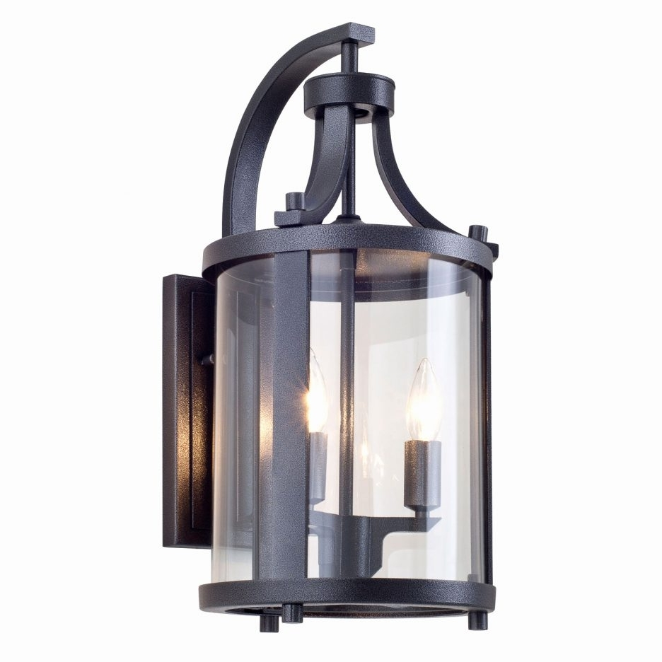 Outdoor Farmhouse Lights Ceiling Pottery Barn Hanging Black Modern Pertaining To Famous Outdoor Lanterns At Pottery Barn (View 14 of 20)