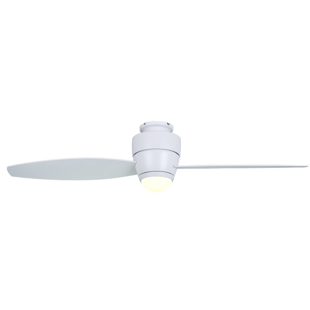 Outdoor For Rust Proof Outdoor Ceiling Fans (View 14 of 20)