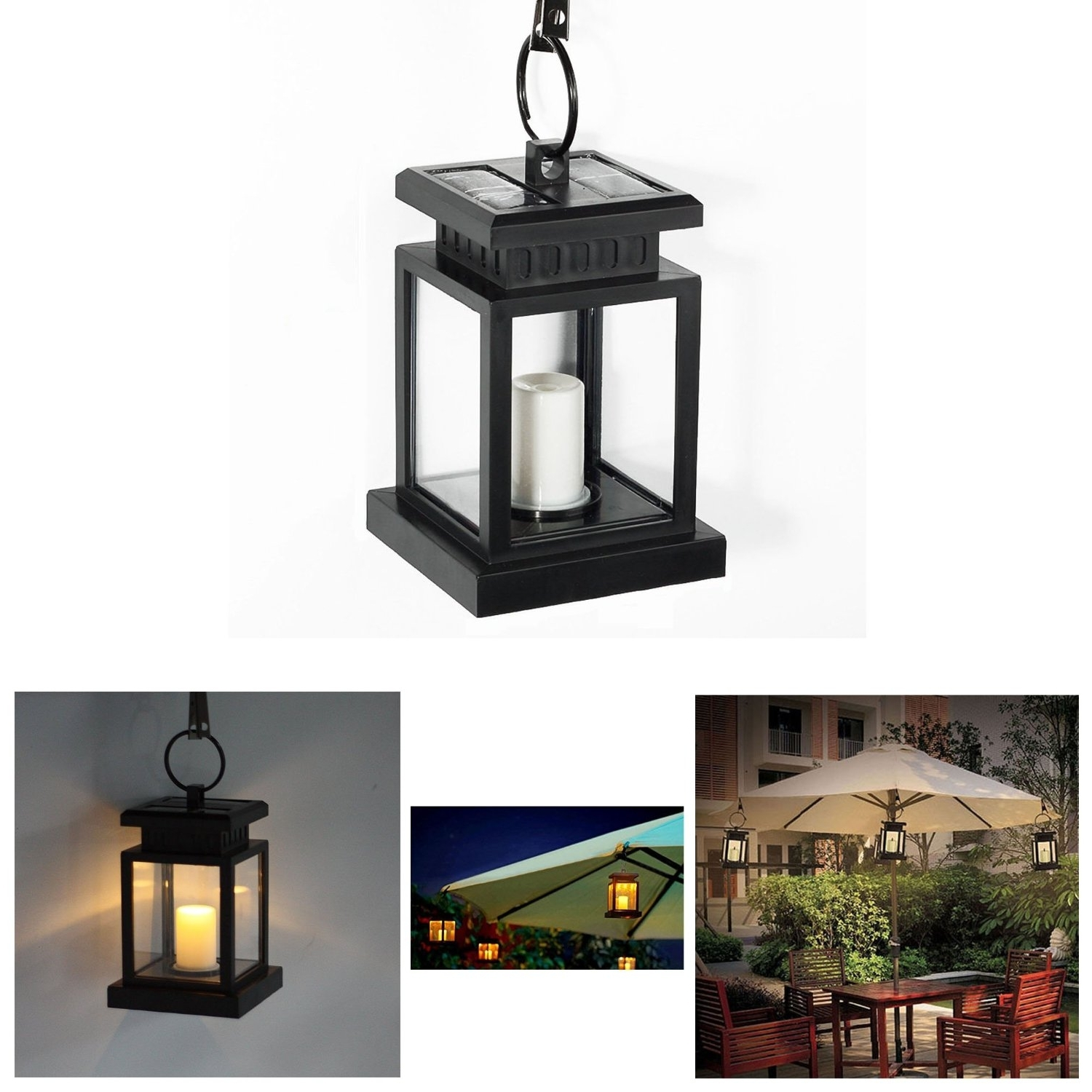 Outdoor Hanging Lanterns For Candles Within Well Liked Hanging Outdoor Lanterns For Candles – Image Antique And Candle (Gallery 6 of 20)