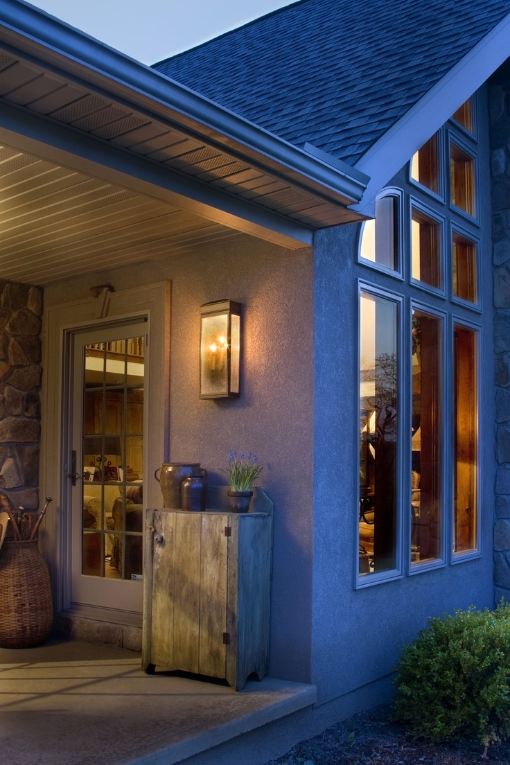 Outdoor House Lanterns Regarding Widely Used Lighting For Houses Outdoor Laundry Room Lights Indoor House Lamps (View 12 of 20)