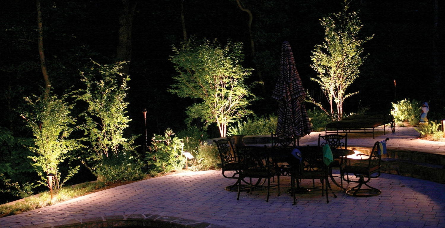 Outdoor Landscape Lanterns With Newest Looking For Some Outdoor Lighting Suppliers – Lighting And Chandeliers (View 15 of 20)
