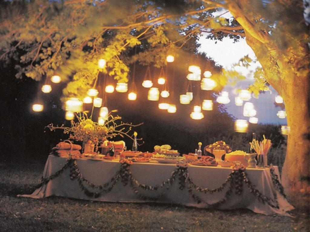 Outdoor Lanterns For Parties With Regard To Well Known Outdoor Party Lights B&q : Perfect Outdoor Lights Party – Outdoor (View 10 of 20)