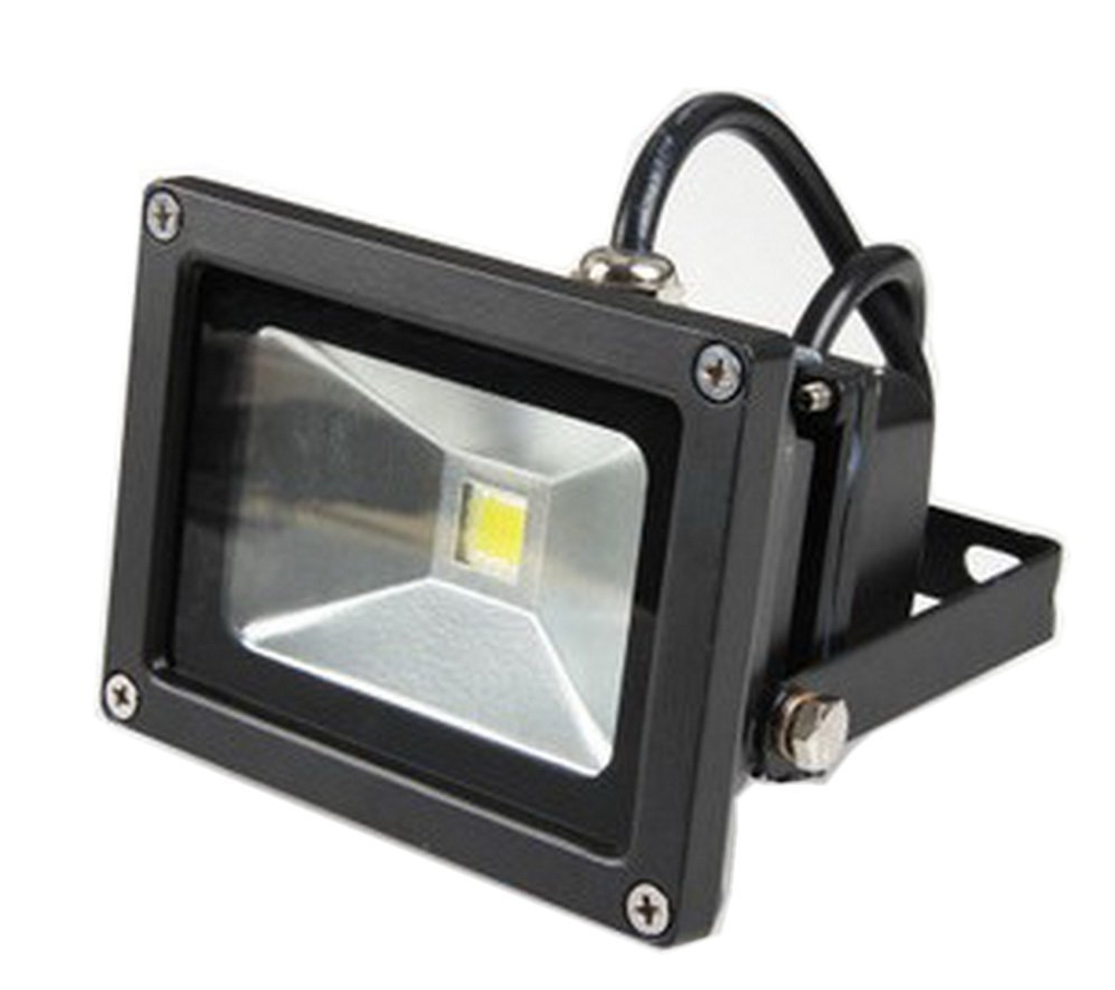 Outdoor Led Flood Lights Bunnings – Outdoor Lighting Regarding Recent Outdoor Lanterns At Bunnings (Gallery 18 of 20)