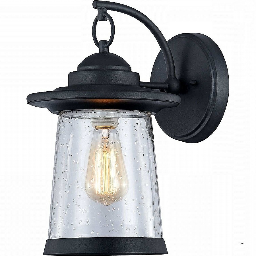 Outdoor Led Pole Lights Large Outdoor Post Lights Outdoor Electric Intended For Most Popular Outdoor Round Lanterns (Gallery 13 of 20)