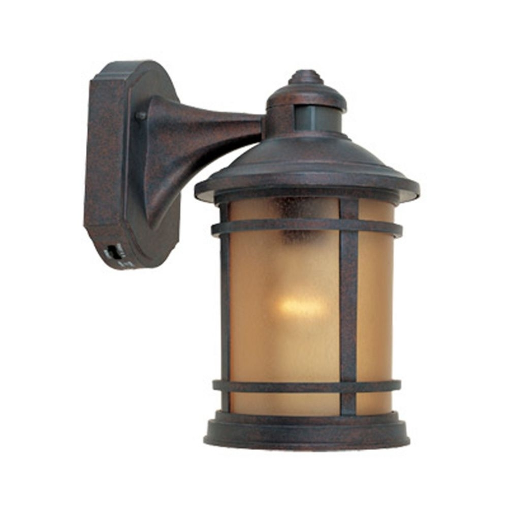 Outdoor Light Photocell – Outdoor Lighting Ideas Intended For Most Recent Jumbo Outdoor Lanterns (Gallery 15 of 20)