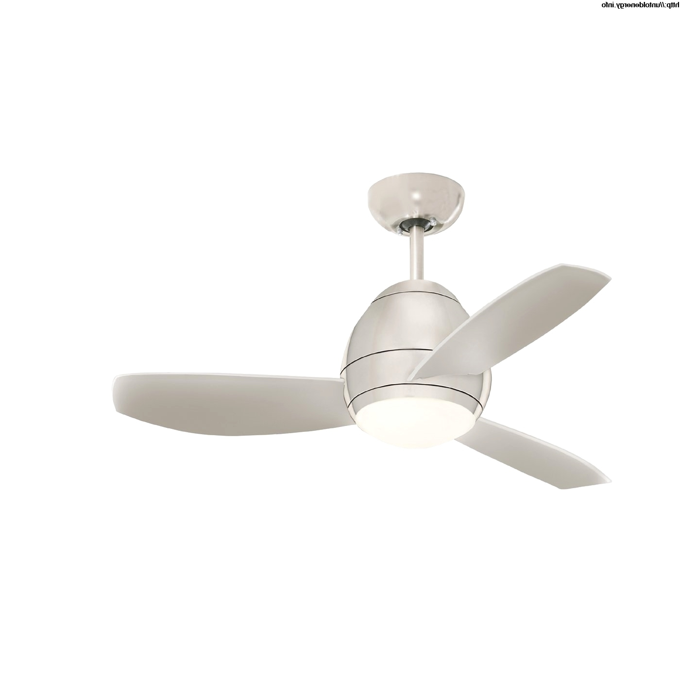 Outdoor Lighting In Wet Rated Emerson Outdoor Ceiling Fans (View 14 of 20)