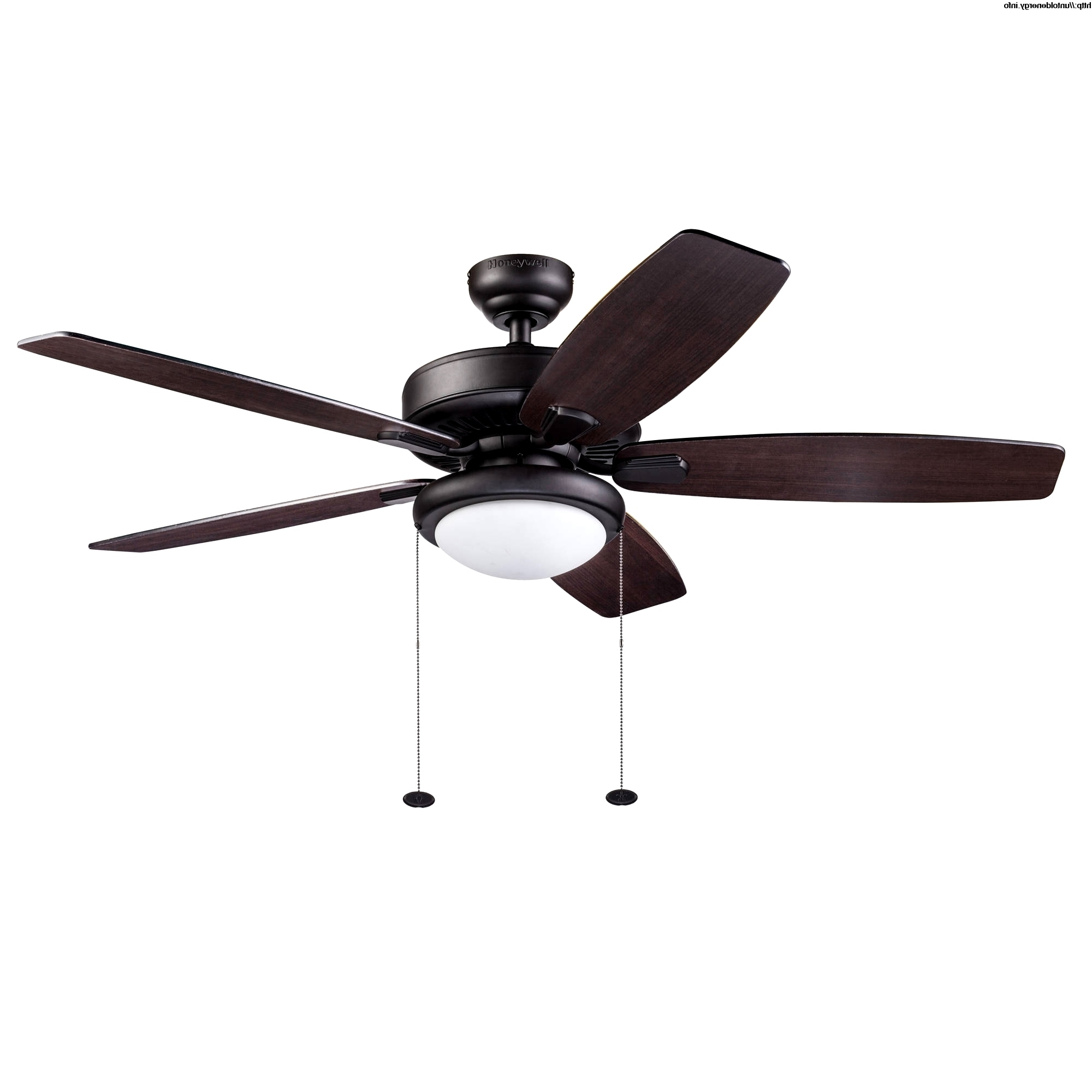 Outdoor Lighting Pertaining To 72 Predator Bronze Outdoor Ceiling Fans With Light Kit (View 18 of 20)