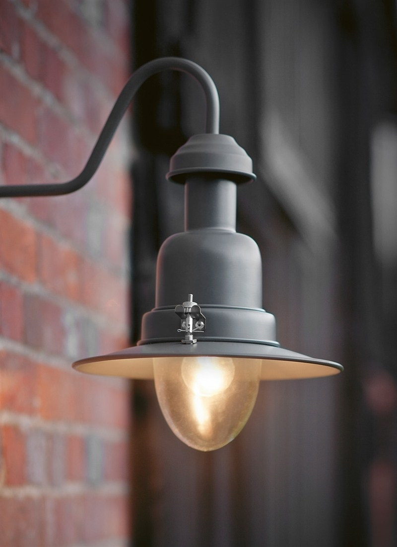 Outdoor Lights Pir Sensor – Outdoor Lighting Ideas With Regard To Preferred Outdoor Lanterns With Pir (View 14 of 20)