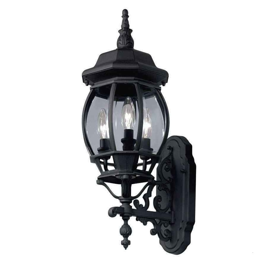 Outdoor Motion Lanterns With Regard To Most Recent Solar Hanging Lanterns Lights Outdoor Stylish Solar Powered Motion (View 17 of 20)