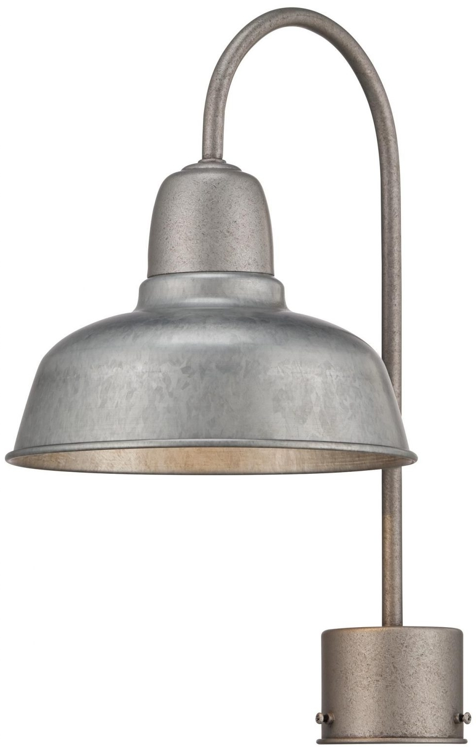 Outdoor Patio Electric Lanterns With Most Up To Date Lamp : Patio Lamps Chesapeake Light Outdoor Wall Tz Loading Zoom (Gallery 13 of 20)