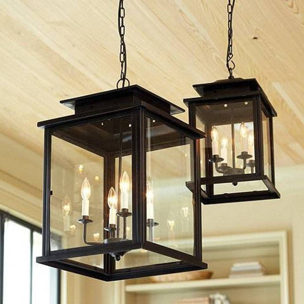 Outdoor Pendant Lanterns In 2018 Epic Outdoor Pendant Lighting Fixtures 15 With Additional Pendant (View 11 of 20)
